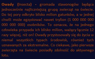 bezc2a0tytuc582u1